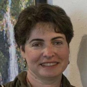 Tamara Danoyan