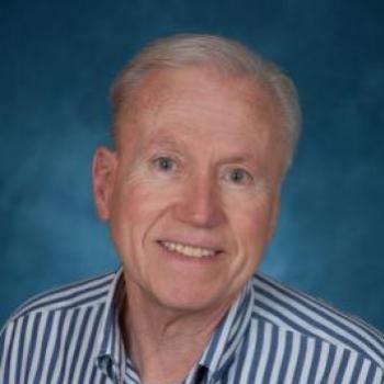 John H Pencavel