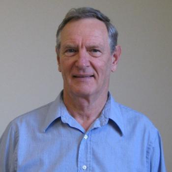 John Lipa
