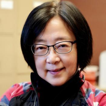 Ping Feng