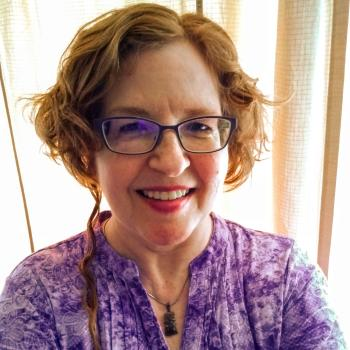 Cindy Kirby