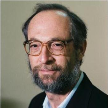 Jonathan Bendor