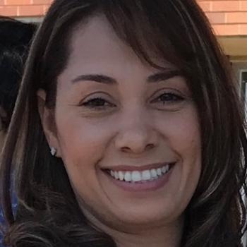 Gabriela Magana
