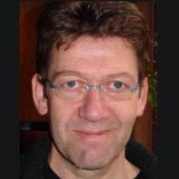 Thomas Hansen