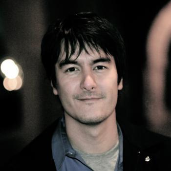 Shimon Tanaka