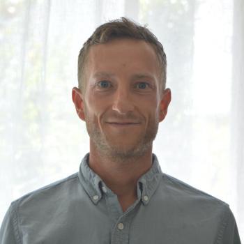 Michael Tom Winterbottom