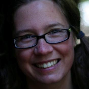 Meghan Sumner
