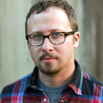 Jamie Meltzer