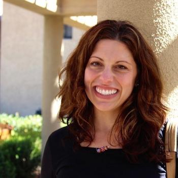 Kara Sanchez
