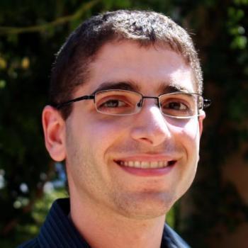 Jonathan Sobota