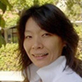 Takako Fujioka