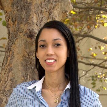 Lauren Toomer