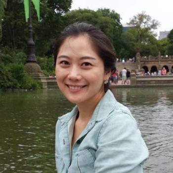 Hannah Yoon