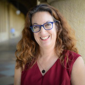 Christina Ablaza