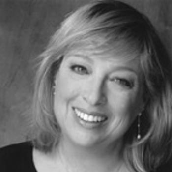 Wendy Hillhouse