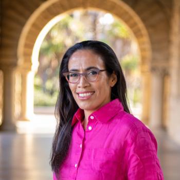 Gigi Otálvaro-Hormillosa