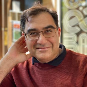 Ali Yaycioglu