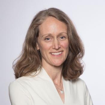 Julie Good, MD, DABMA