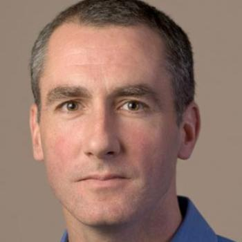 MichaelGreicius, MD, MPH
