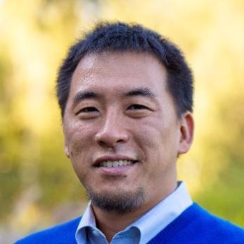 Yusuke Nakauchi M.D., Ph.D.