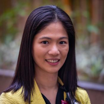 Shu-Jung Yu