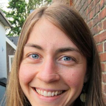 Jenna Forsyth