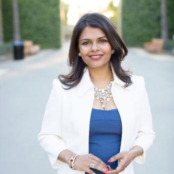 Vanila M. Singh, MD MACM