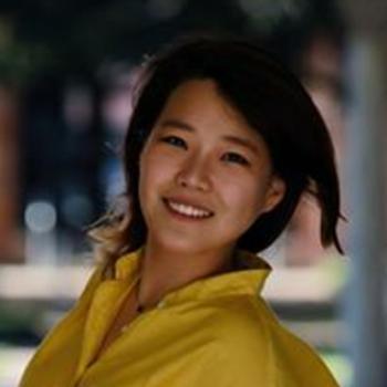Boyeon Kim