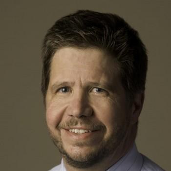 Steven Lindley