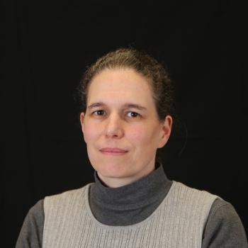 Megan Troxell