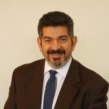 RafaelPelayo, MD