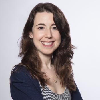 Amanda Beth Feinstein