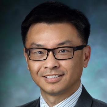 Samuel Yang, MD, FACEP