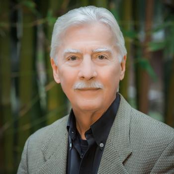 Paul Wender