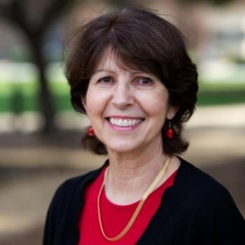 Georgette A. Stratos, PhD