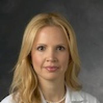 Leah S. Millheiser, MD, FACOG, NCMP