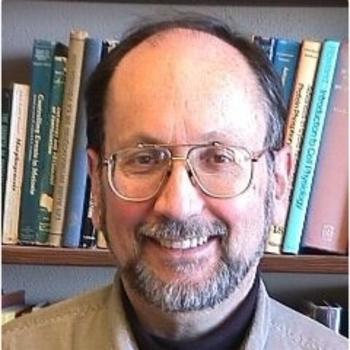 David Epel