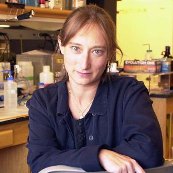 Judith Frydman
