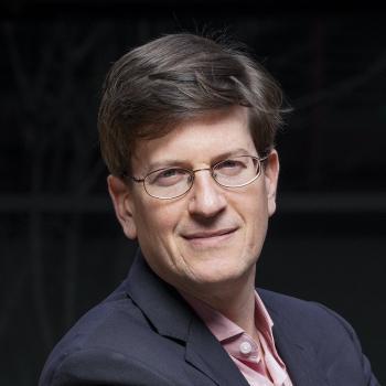Mark J. Schnitzer