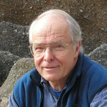 George Somero