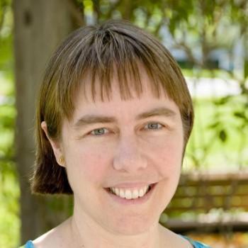 Susan M. Frayne, MD, MPH