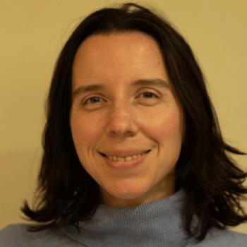 Adrienne Mueller
