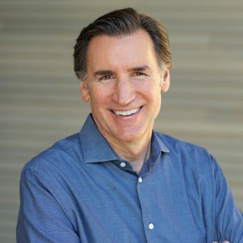 Gary Darmstadt