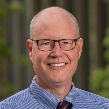 JaimieHenderson, MD