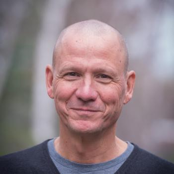 Jeff Bubin