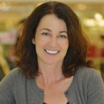 Erin J. Hart