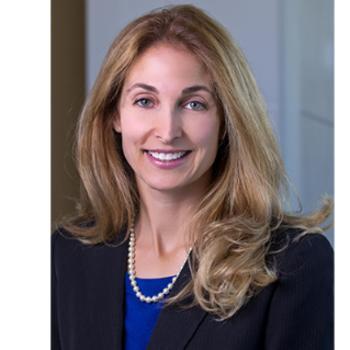 Heather Henri, MD