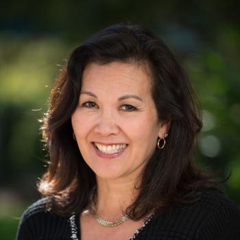 Nicole Laubscher