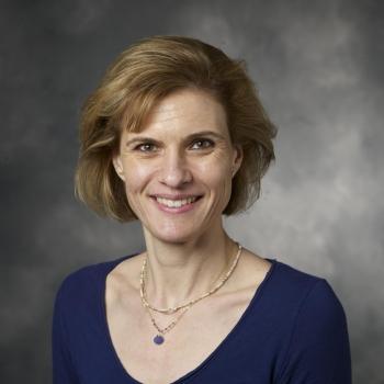 KatherineSanborn