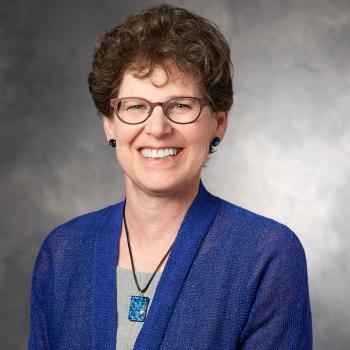 Marcie Levine